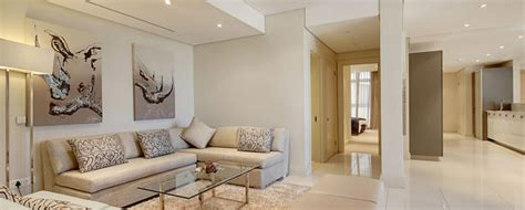 is livingroom one word what does bhk or define bhk form of bhk