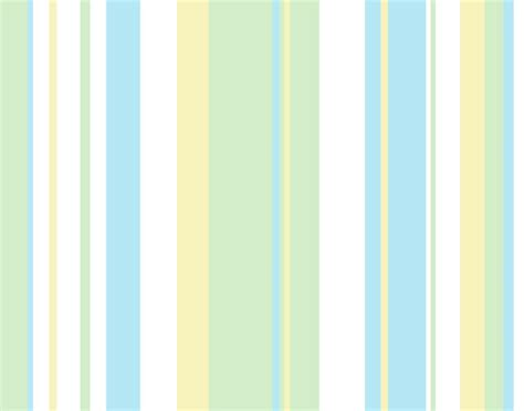 N Bab Blue Stripe baby backgrounds image wallpaper cave