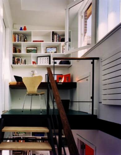 home interior design for small spaces small home library designs bookshelves for decorating small spaces