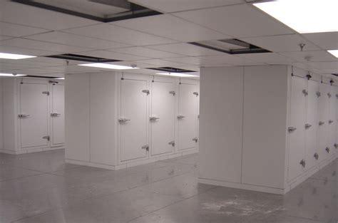walk in freezer floor paint industrial freezers ultra low temperature freezers from csz