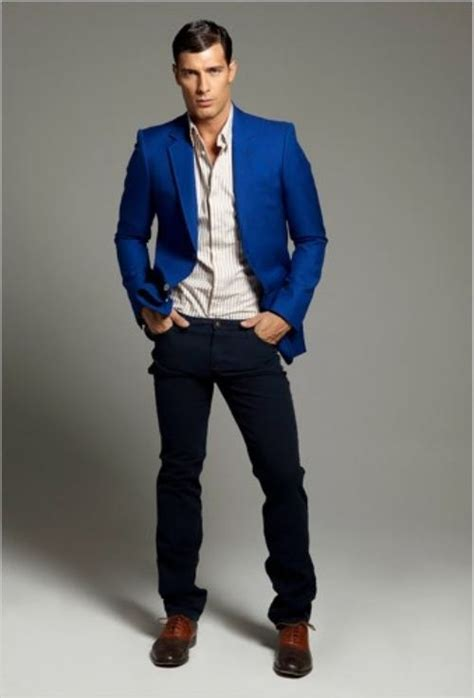 Royal Eksekutif Premium Blazer 26 best for work images on fashion style and