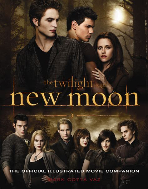 twilight new moon pictures photos from the twilight saga new moon imdb