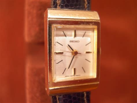 pin by mercury marten on and not so timepieces