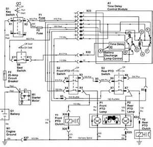deere l120 pto switch wiring diagram free engine image for user manual