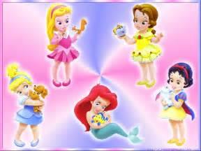 the princess frases las princesas disney imagui
