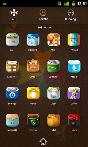 themes jar apps wallcool go launcherex theme apk v1 6 cracked apk