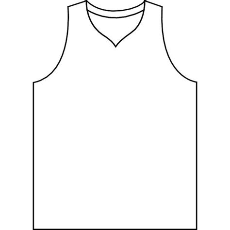 Basketball Jersey Template Printable Google Search Table Numbers Graduation Party Ideas Basketball Jersey Template