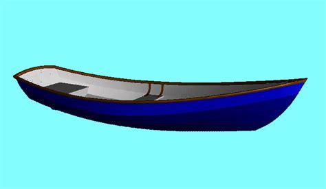 stitch glue boat gloucester light dory stitch and glue plan make easy to