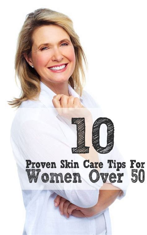 best hair products for women over 50 35 best images about hair beauty on pinterest skin