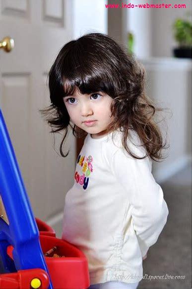 wallpaper anak kecil cantik anak kecil tercantik di dunia woroluvpink