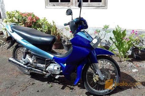 Piringan Cakram Besar Utk Yamaha Jupiter Jupiter Z 1 harga yamaha jupiter z cw fi black winner hitam id priceaz
