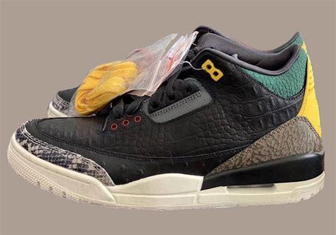 air jordan  animal instinct ck  sneakernewscom