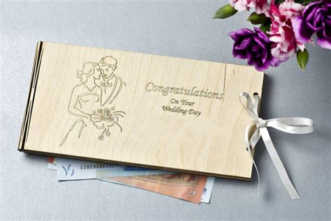 Wedding Gift Etiquette Uk by Wedding Gift Etiquette As A Wedding Gift