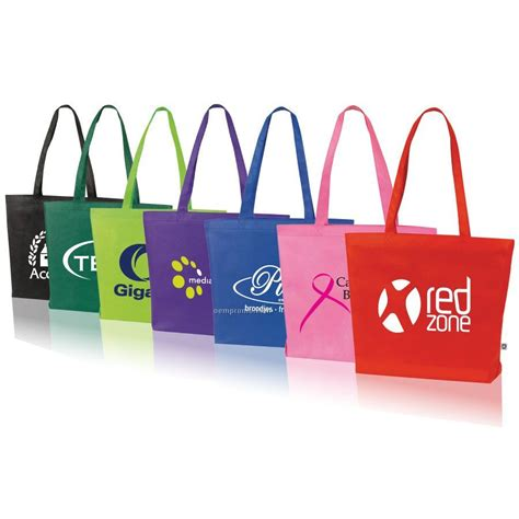 Leopard Set 4in1 promotional tote bag china wholesale promotional tote bag