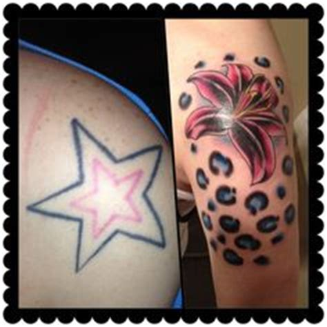 tattoo mess ups pictures 1000 images about tattoo screw ups and awesome cover ups
