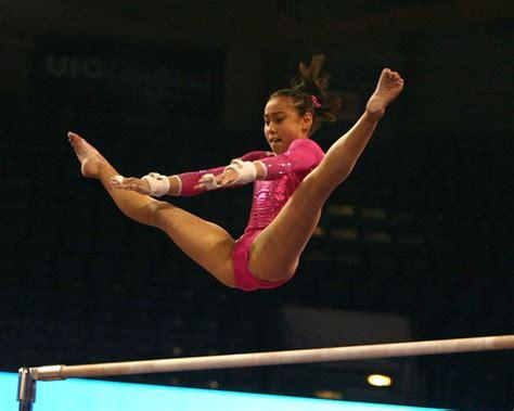katelyn ohashi news asam news deadspin america s next gymnastic darling may