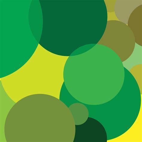 analogous color scheme exles 10 best analogous colors images on pinterest color