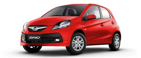 honda city brio price honda brio reviews price specifications mileage