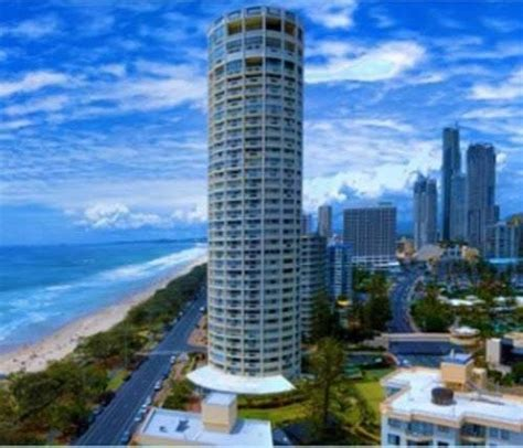 Goldcoast Appartments by Focus Apartments Gold Coast Compare Deals