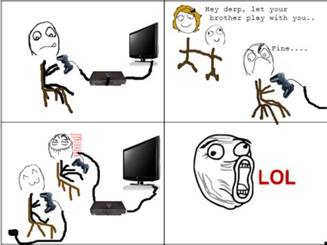 Memes Lol - lol pix funny pics