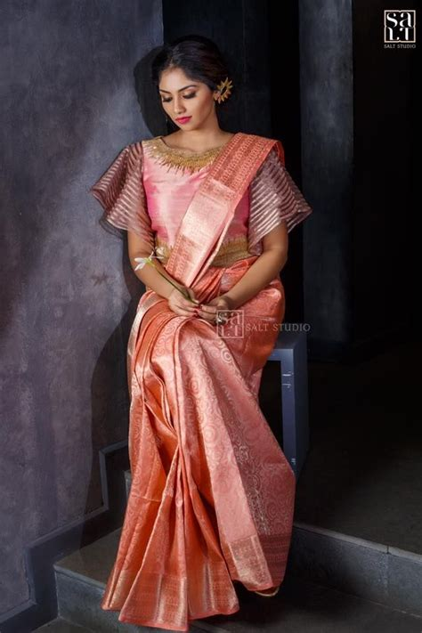 Mammeow Top 5702 Blouse best 25 saree ideas on indian style clothes wedding saree blouse designs and