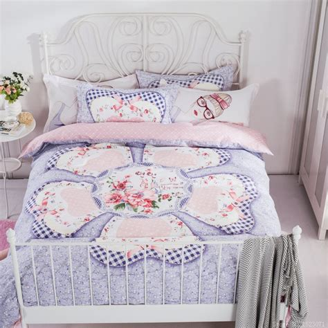 bedding cheap online get cheap country bedding sets aliexpress com