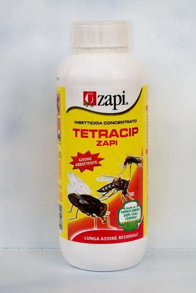 veleno per gatti fatto in casa forum arredamento it urgente formiche in ognidddove
