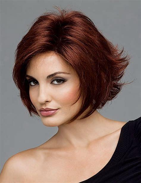hair styles for 95 lb 45 year old woman venda quente 2017 nova marca de moda sexy cortes de cabelo