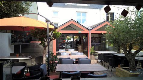 mobilier patio equip plus le patio carnac