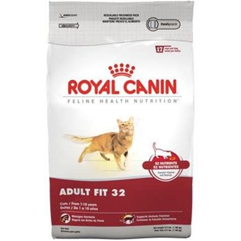 royal canin 32 royal canin fit 32 alimento para gatos alimento animal
