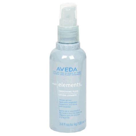 aveda light elements smoothing fluid lotion 3 4 fl oz