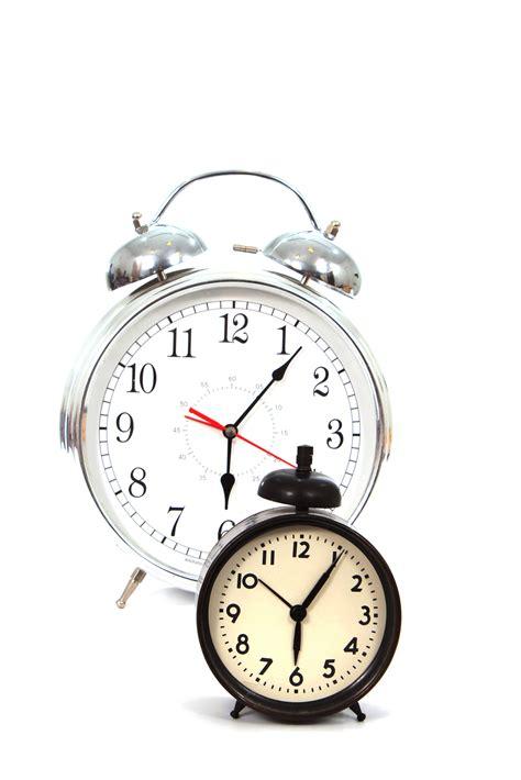 Offer Letter Processing Time 1 601 waiver hardship letter docoments ojazlink