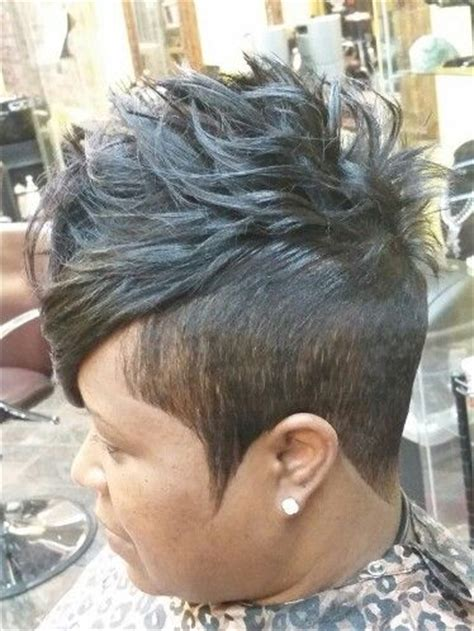 african american natural hair colorist atlanta ga 661 best images about pixie cuts and short hairstyles on