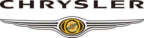 fiat logo transparent chrysler logo png