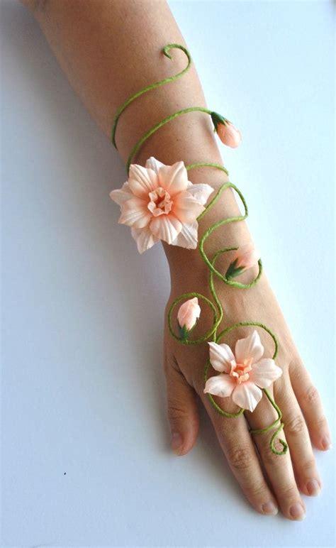 10 Bridesmaid Bouquet Alternatives   Wedding Bouquets Ideas   Mazelmoments.com