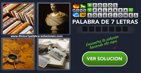 4 libros en 1 8497774000 4 fotos 1 palabra escultura busto fotos antiguas libros antiguos mapa con br 250 jula