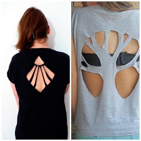 how to design t shirts at home home design