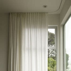 inset curtain rods inset curtain track google search s wave curtains