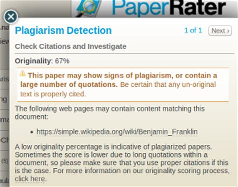 Check Your Essay For Plagiarism by Check Your Paper For Plagiarism Now