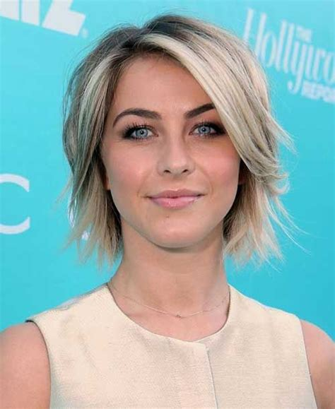 choppy hair for 29 year ild 25 best ideas about short layered haircuts on pinterest