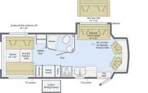 aspect floorplans winnebago rvs planning amp ideas travel trailer floor plans light travel