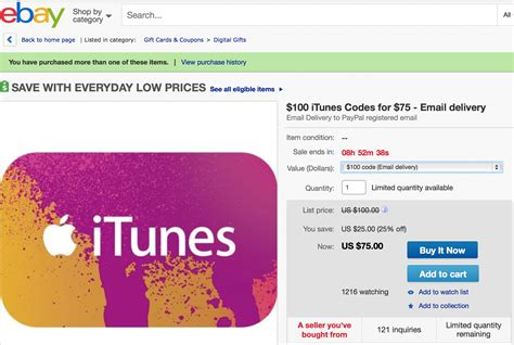 Itunes Gift Cards Black Friday - black friday itunes gift cards and itunes gifts code free coupon code for free carfax