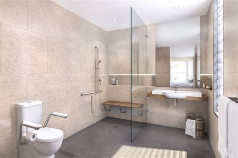 elderly bathrooms 33 best caroma care for when it s needed images on