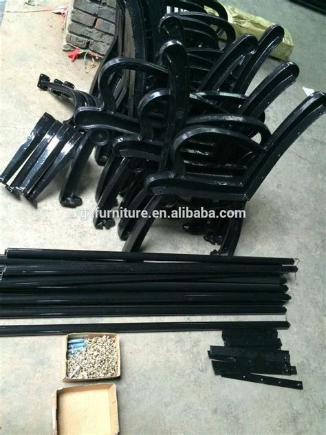 cast iron park bench parts heavy weight iron legs park bench parts cast iron garden bench ends buy furniture