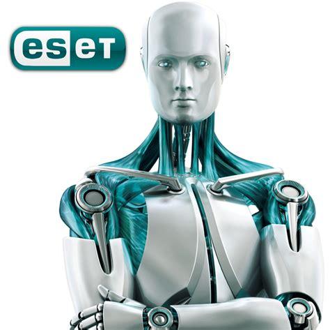 eset antivirus centro systems