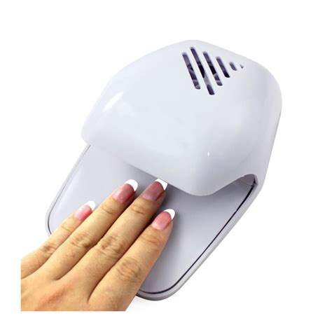 Nail Dryer buy wholesale nail dryer fan from china nail dryer