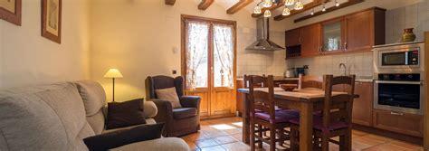 casas en ainsa casa damaso ainsa apartamentos de turismo rural a 237 nsa