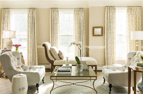 neutral living room furniture family home with neutral interiors home bunch interior