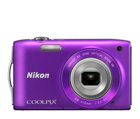 Lensa Nikon Coolpix S3300 related keywords suggestions for nikon s3300 accessories