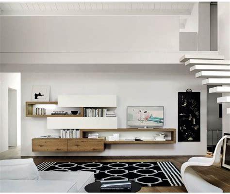 awesome wohnzimmermobel modern photos house design ideas - Wohnzimmermöbel